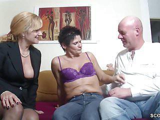 Tiziana Redford fickt sich im Porno Deutsch ab